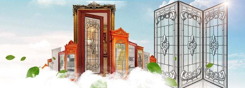China best Decorative Panel Glass on sales