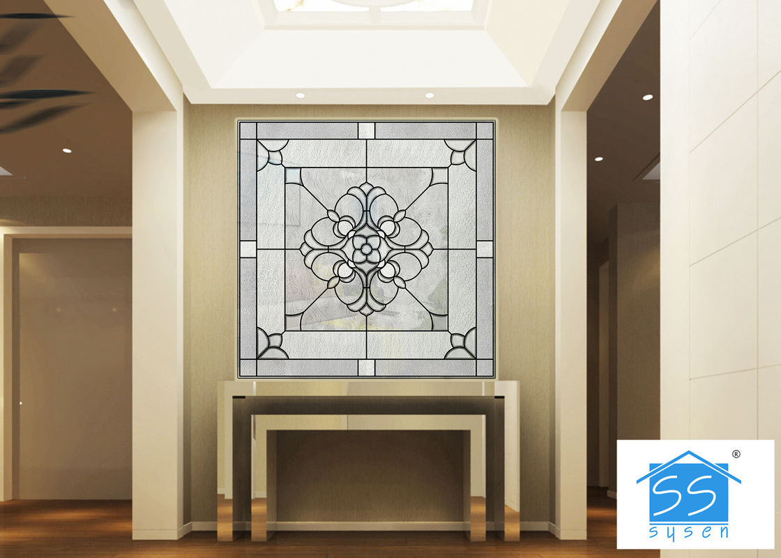 Quality Decorative Panel Glass U0026 Wrought Iron Glass Manufacturer